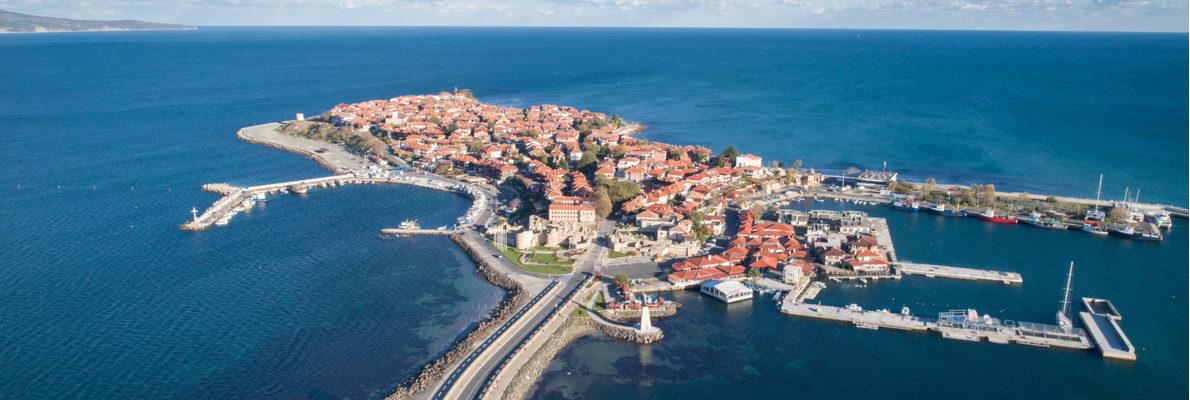 Частные экскурсии в Болгарии с русскими гидами