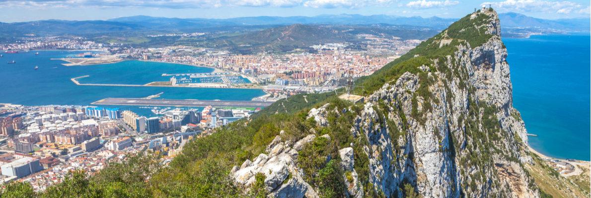 Частные экскурсии в Гибралтаре с русскими гидами