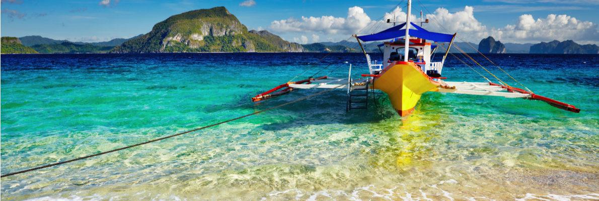 Частные экскурсии в Филиппинах с русскими гидами