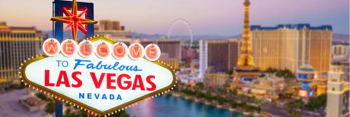 Частные экскурсии в Лас-Вегасе с русскими гидами