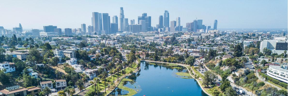 Частные экскурсии в Лос-Анджелесе с русскими гидами