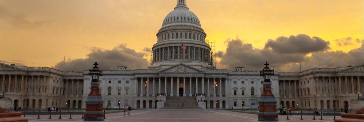 Частные экскурсии в Вашингтоне с русскими гидами