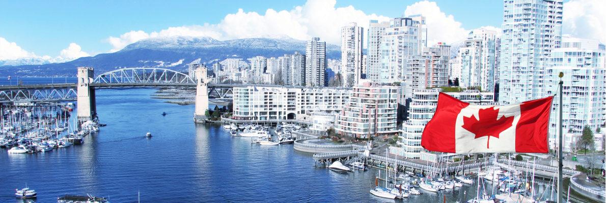 русские гиды в Ванкувере
