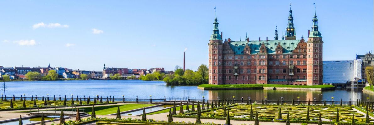 русские гиды в Дании