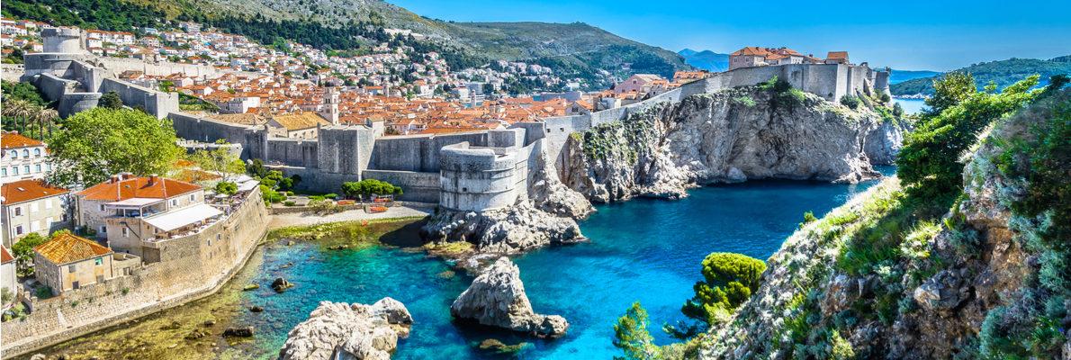 tour guides in Croatia