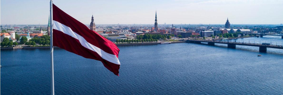 русские гиды в Латвии