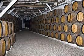 Вино Порту