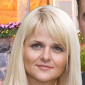 индивидуальный гид в Ирландии - Зарина Семенова