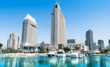 индивидуальная экскурсия  'В Сан-Диего и Темекулу на 2 дня'