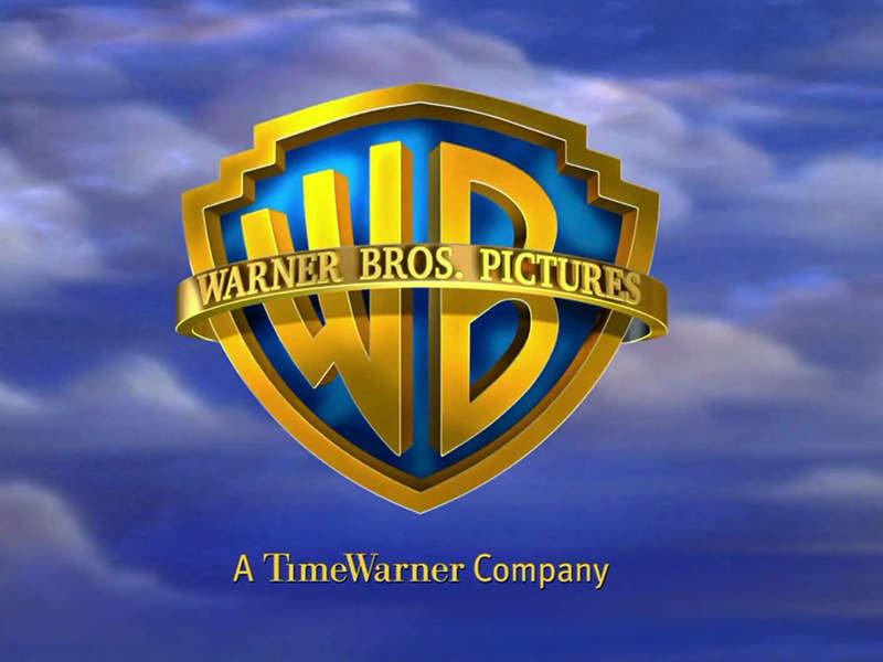 Заставка Warner Brothers