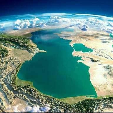 Достопримечательности Азербайджана