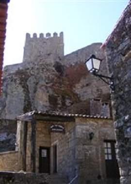 Старая крепость