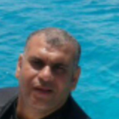 русский гид в Египте - Тамер Ахмед