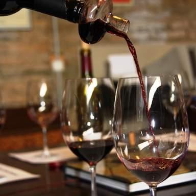 винария