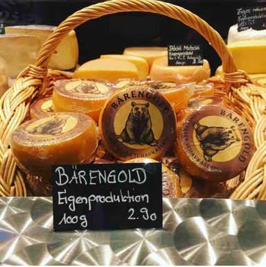сыр Беренгольд