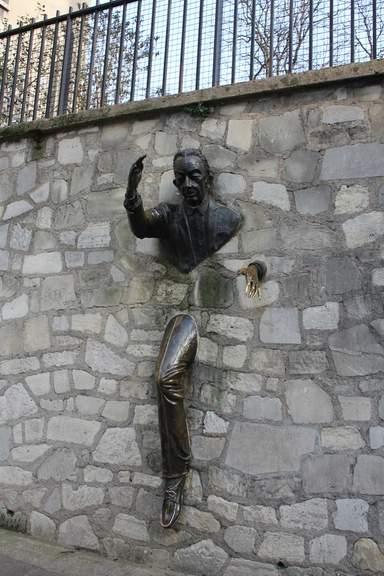 Часовня Святой Урсулины в Сорбонне