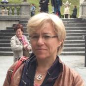 русский гид в Германии - Вероника Лаперье