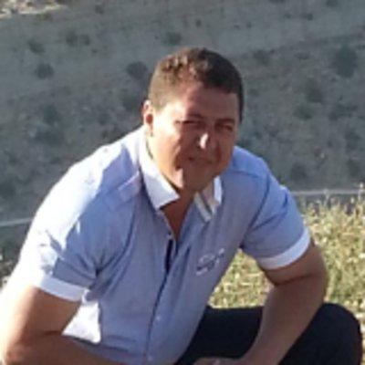 гид в Марокко - Халид Сабил