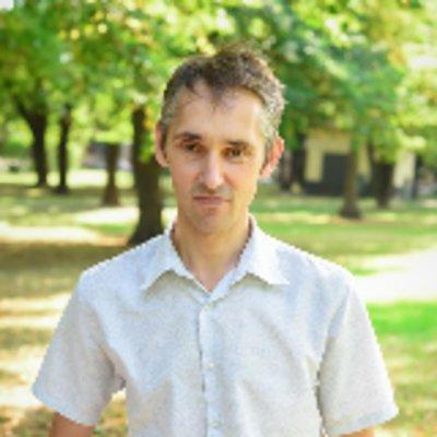 частный гид в Латвии - Валерий Барцис