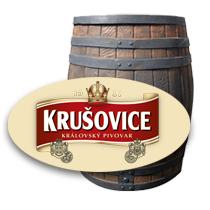 пивзавод Крушовице