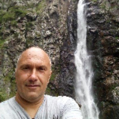 частный гид в Грузии - Валерий Бзикадзе