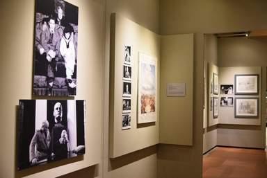 Кинематографический музей Дзеффирелли