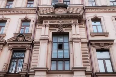5-й дом Советов