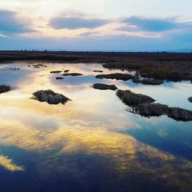 озере, Лорийская область