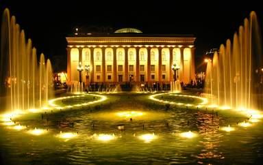 Музейный центр