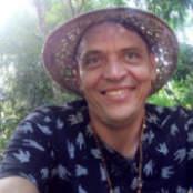 частный гид в Бразилии - Юрий Перов