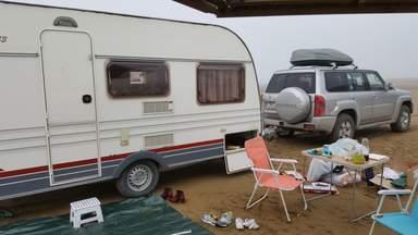 Так же предоставим дополнительные столы, стулья, палатки, мангал, самовар и все остальные принадлежности.