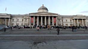 Лондон индивидуальный тур