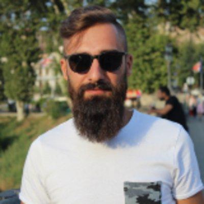 гид в Тбилиси, Мцхете - Давид Ш