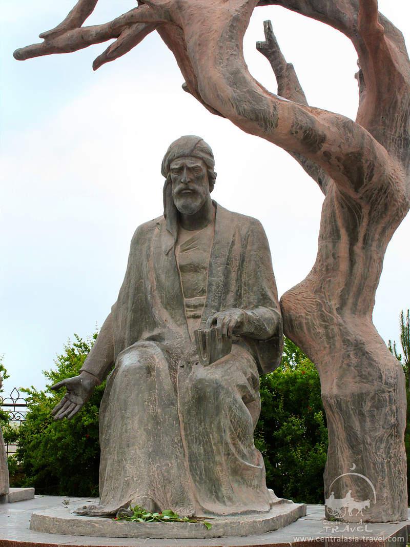 Низами Гянджеви