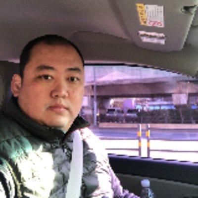 гид в Южной Корее - Di Man Kim
