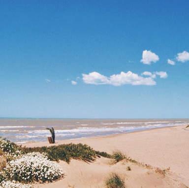 Пляж Торваяника