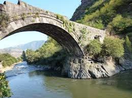Санаинский мост