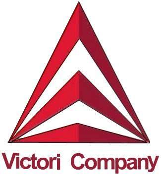 индивидуальная экскурсия  'Victori'