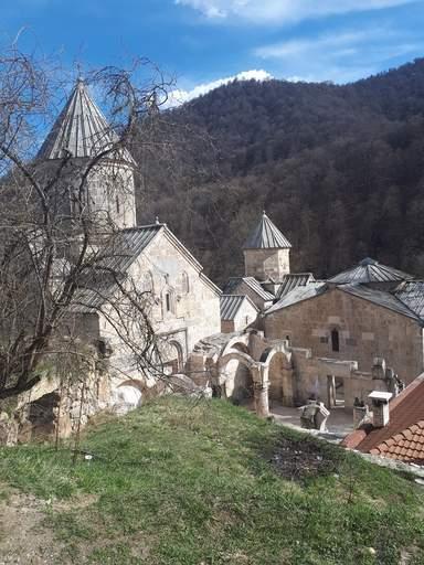 Агарцин