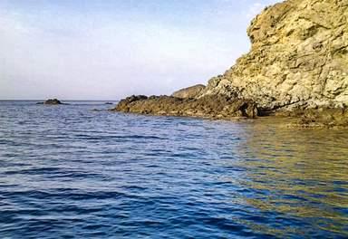 места рыбалки