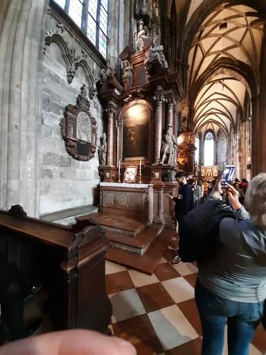 Собор Св Стефана