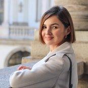 частный гид в Италии - Анастасия Milano