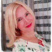 русский гид в Хорватии - Наталия Новикова