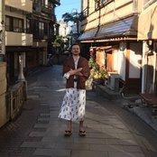 частный гид в Японии - Константин Зуев