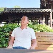 гид в Пекине, Шанхае, Гуанчжоу, Сиане, Чжанцзяцзе, Харбине - Александр Ма