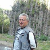 гид в Армении - Александр Самарчян