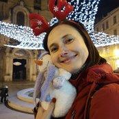 индивидуальный гид в Португалии - Анна Богодист