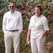 индивидуальный гид в Португалии - Людмила и Владимир