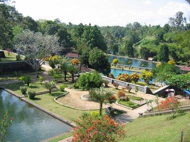 парк Нармада