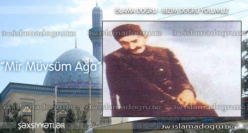 Великий целитель и чудотворец, не подчинившийся приказам компартии и её вождю товарищу Сталину